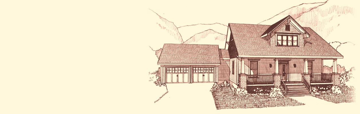 thompson house plans house plans